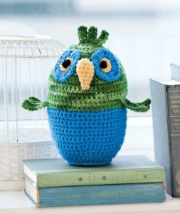 ollie-the-owl-free-crochet-pattern