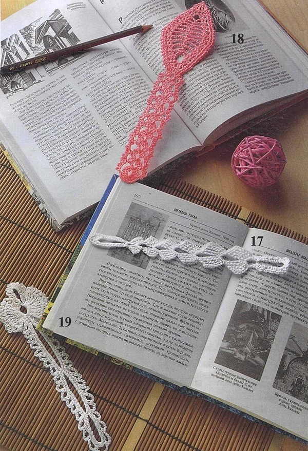 ornate-lace-bookmark-to-crochet-1