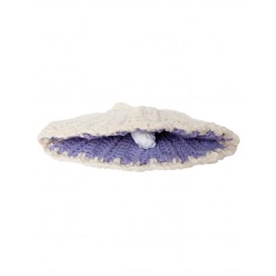 oscar-the-oyster