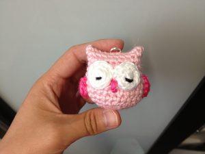 owl-charm-free-crochet