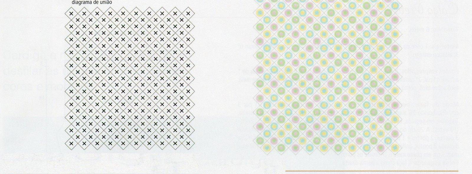 pastel-baby-granny-blanket-pattern-1