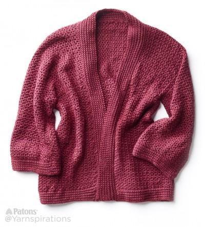 patons-soft-drape-kimono-crochet-jacket-1