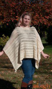 perfect-fall-poncho-free-crochet-pattern