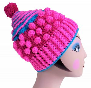 popcorn-pizzazz-hat-pattern