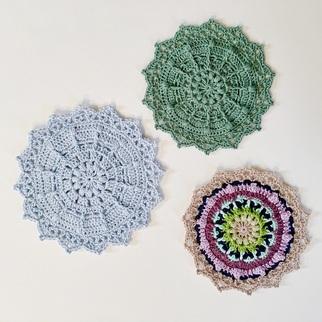 puffs-picots-mandala-crochet-pattern