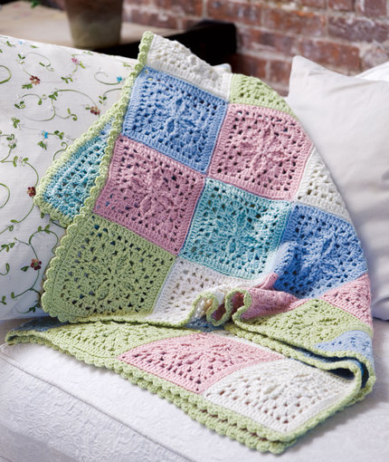 refreshing-throw-free-crochet-pattern-for-baby