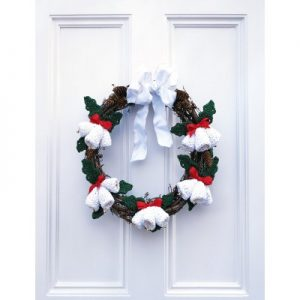 seasons-greetings-wreath