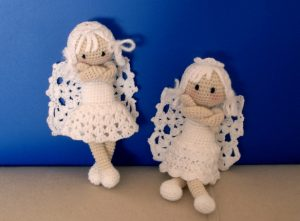 silly-little-angel-home-decor-crochet-pattern