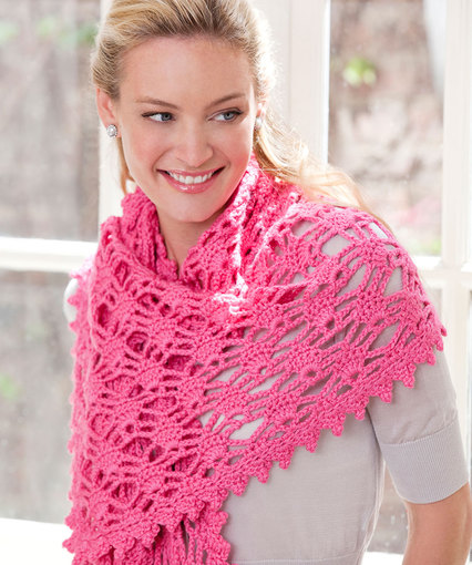 Crochet Shawls  U22c6 Page 7 Of 21  U22c6 Crochet Kingdom  102 Free Crochet Patterns