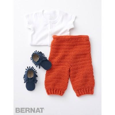 smarty-pants-crochet-baby-pants