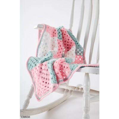 springtime-squares-blanket-free-beginner-crochet-pattern