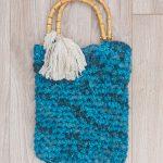 tassel-tote-free-crochet-pattern-1