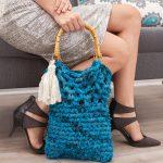 tassel-tote-free-crochet-pattern