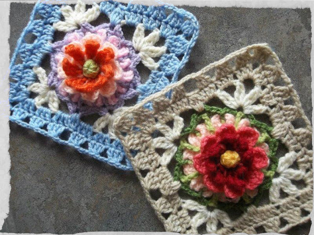 the-bloemfontein-rose-crochet-square-free-pattern
