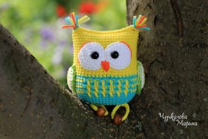 the-owl-rattle-toy-pattern-free-crochet