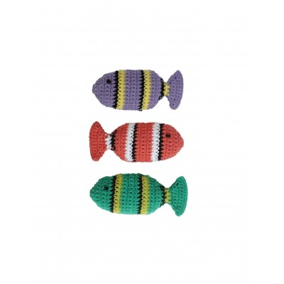 tish-the-fish-crochet-pattern-free
