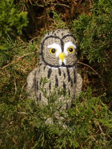 twilight-the-great-grey-owl