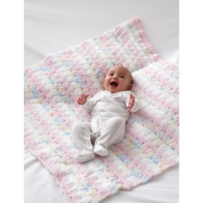 wide-clusters-free-baby-crochet-pattern