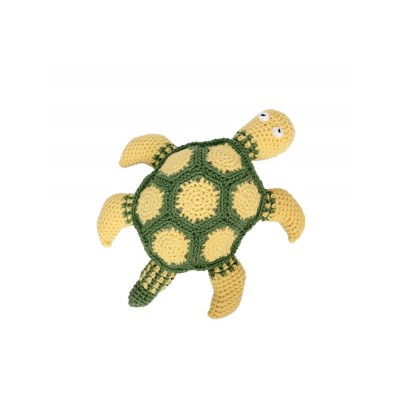 zippy-the-sea-turtle-free-crochet-pattern