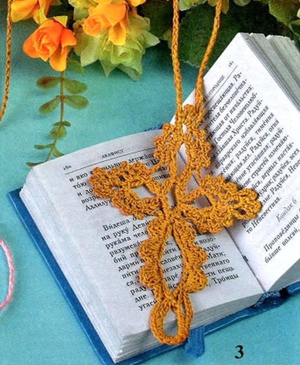cross-bookmarks-crochet