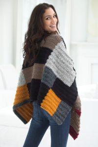 petron-pncho-free-crochet-pattern