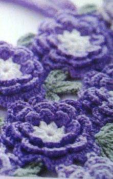 crochet-flower-bag-pattern-1