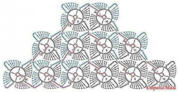 crochet-motif-pattern