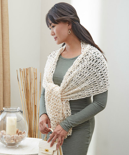 Crochet Shawls  U22c6 Crochet Kingdom  71 Free Crochet Patterns