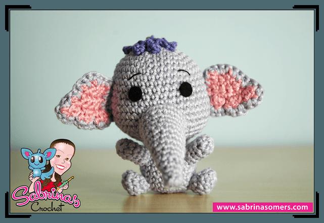 Crochet Winnie the Pooh -free crochet pattern | Crochet disney ... | 440x641