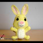 Amigurumi Winnie De Pooh : Winnie the Pooh Amigurumi Pattern ? Crochet Kingdom