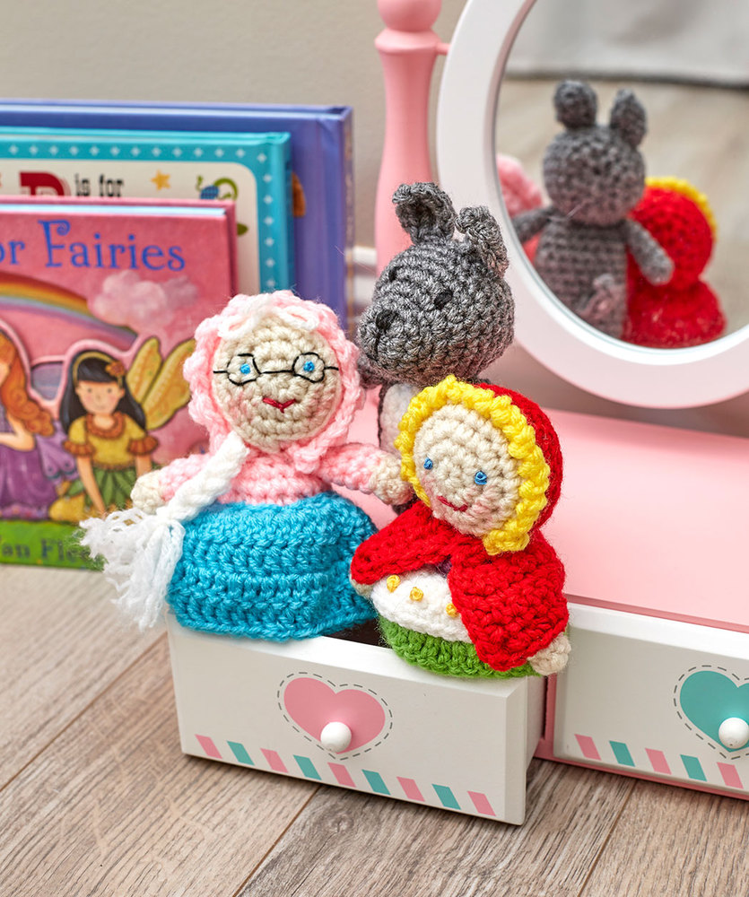Free online crochet patterns for toys squareone for fantasy and fairytales crochet patterns archives crochet free online bankloansurffo Image collections