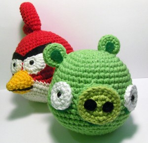Marill Amigurumi Pattern | Tricot et crochet, Patron et Crochet | 290x300