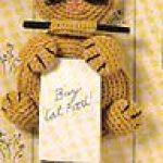 cat croche tpattern