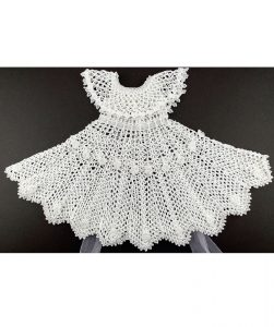 Items similar to Free shipping,Made to Order: Amigurumi Wedding ... | 300x251