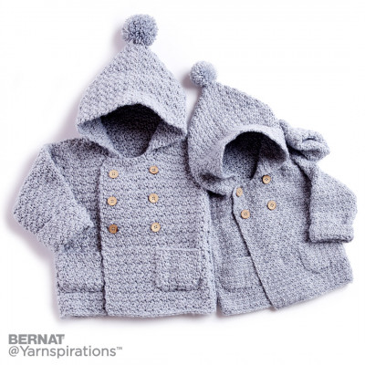 b7efc46d4c14 Crochet for Babies and Kids ⋆ Page 10 of 78 ⋆ Crochet Kingdom (388 ...
