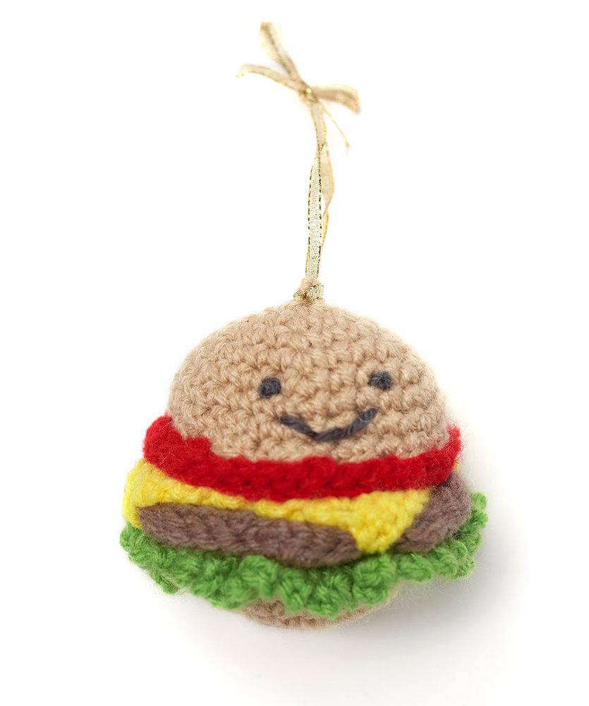 hamburger – Amigurumi Patterns | 1000x835