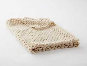 Quick And Easy Crochet Blanket Patterns For Beginners