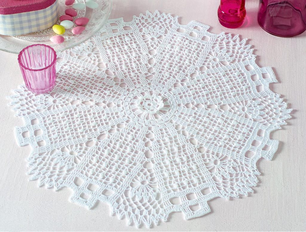 100 free crochet doily patterns youll love making 113 free free crochet pattern for a doily dt1010fo