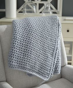 Quick And Easy Crochet Blanket Patterns For Beginners Throw to Download Now.