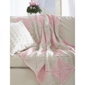 Quick And Easy Crochet Blanket Patterns For Beginners Twists Blanket