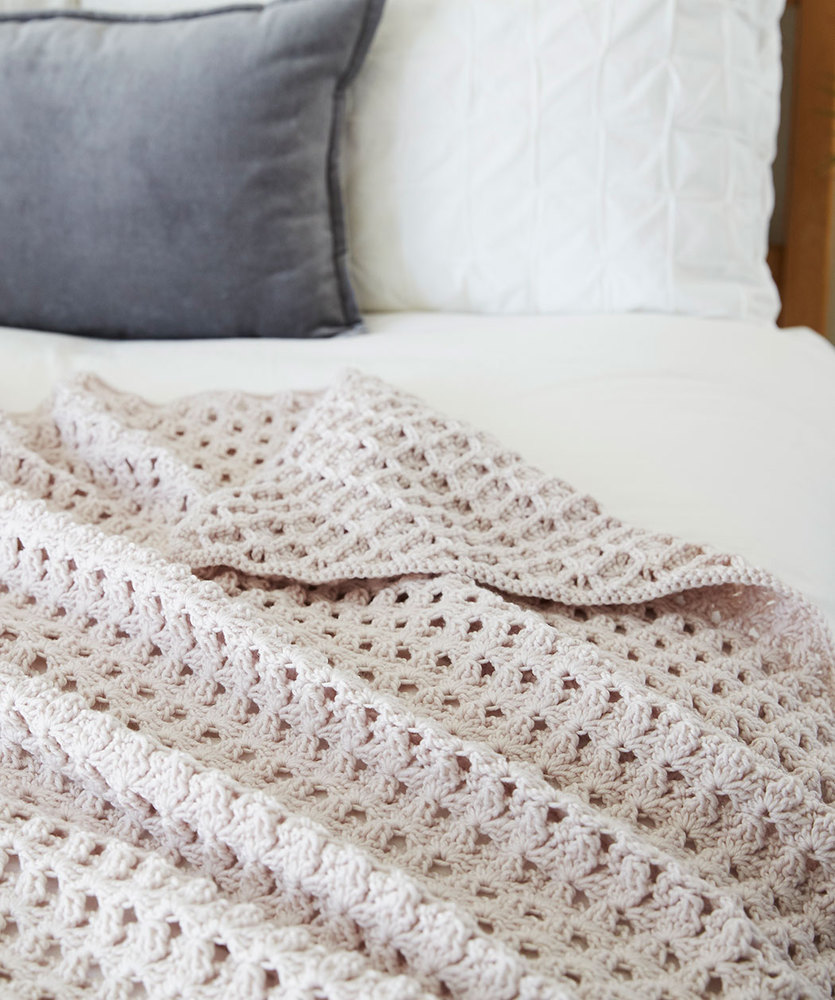 modern crochet blanket patterns Archives ⋆ Crochet Kingdom (2 free ...
