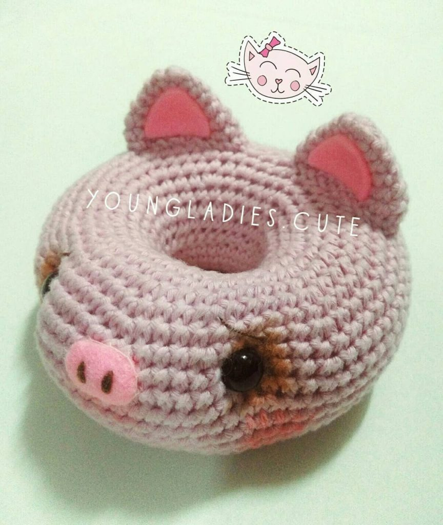 20 Easy and Adorable Crochet Toys That'll Melt Your Heart - Dabbles &  Babbles | 1024x864