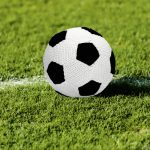 Free Crochet Pattern for a Soccer Ball