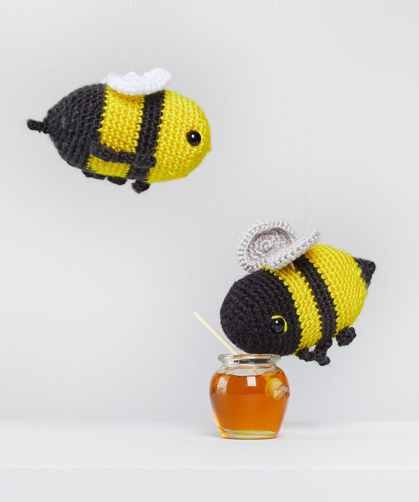 Amigurumi Today - Free amigurumi patterns and amigurumi tutorials | 1000x835