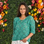 Free-Crochet-Pattern-for-a-Lacy-Motif-Top