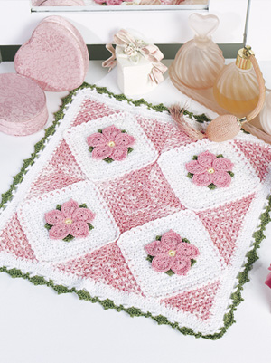 Square-flower-doily-pattern